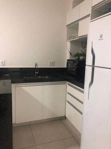 Ótimo Apartamento de 01 quarto Bairro Ouro Preto! - Foto 15