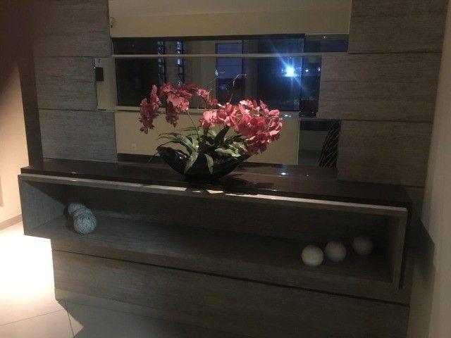 T.F Apartamento 3 quartos Manaíra - Foto 16