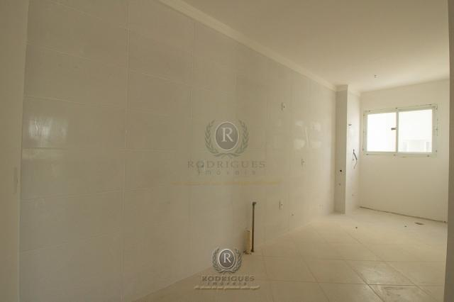 Apto Novo 2 dormitórios ( sendo 1 suite) em Torres - Foto 8