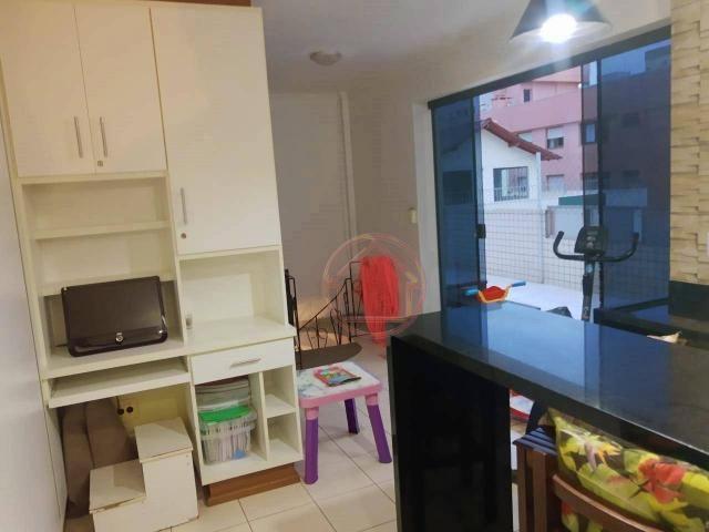 Cobertura com 2 dormitórios à venda, 139 m² por R$ 378.000 - Zona Nova - Capão da Canoa/RS - Foto 16