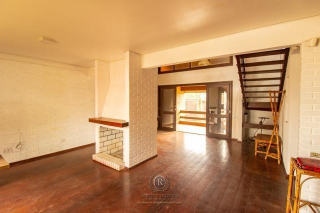 Casa na praia para investir Torres RS - Foto 7