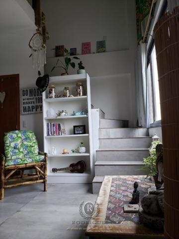 Apartamento 1 dormitório Praia da Cal Torres venda - Foto 7