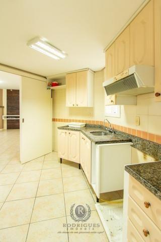 Apartamento 03 dormitórios Praia Grande - Torres - Foto 14