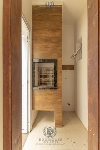Casa 2 dormitórios em Osório RS - Foto 20