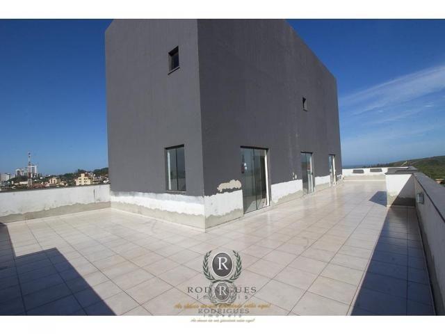 Apartamento 1 dormitório venda Torres rs - Foto 14