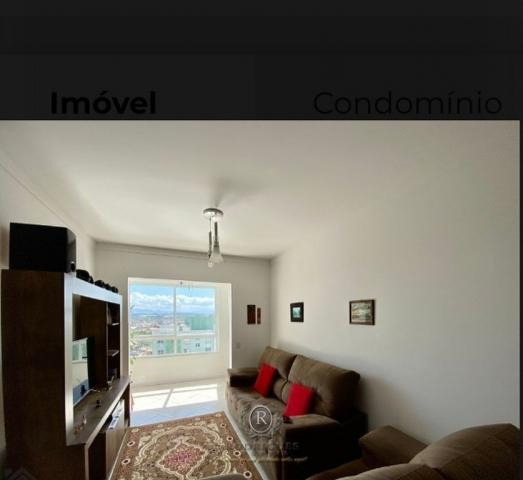 Apartamento 3 dormitórios próximo Lagoa do Violão - Foto 3
