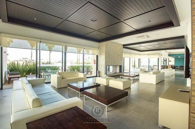 Terreno venda Condomínio Ilhas Park Torres RS - Foto 15