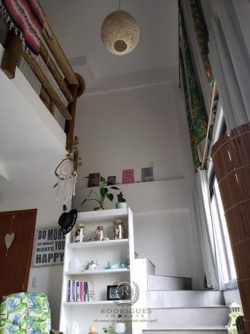 Apartamento 1 dormitório Praia da Cal Torres venda - Foto 4