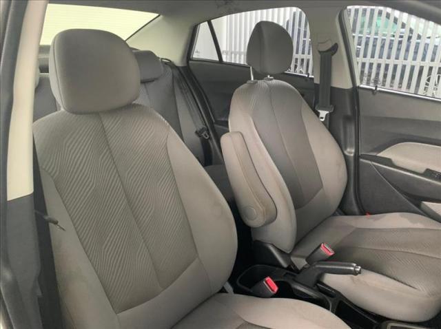 Hyundai Hb20s 1.0 Comfort Style 12v - Foto 5