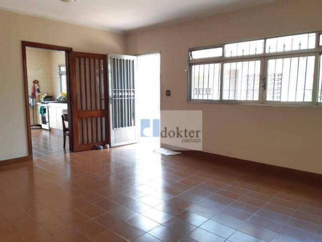 Casa com 3 dormitórios à venda, 250 m² por R$ 1.900.000 - Freguesia do Ó - São Paulo/SP 7. - Foto 20