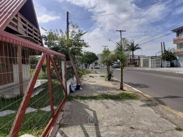 Terreno 585 m² próximo Lagoa do Violão - Foto 5