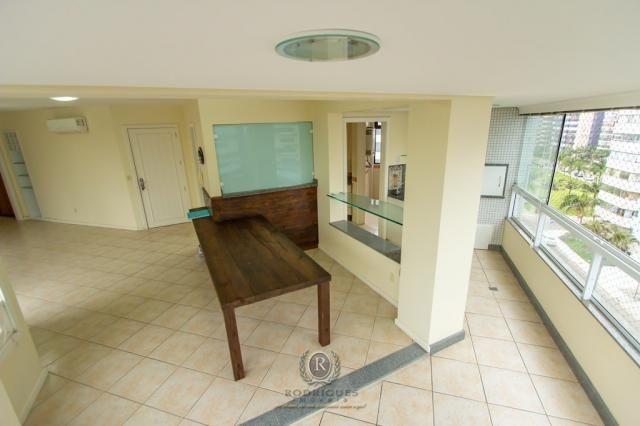 Apartamento 03 dormitórios Praia Grande - Torres - Foto 7