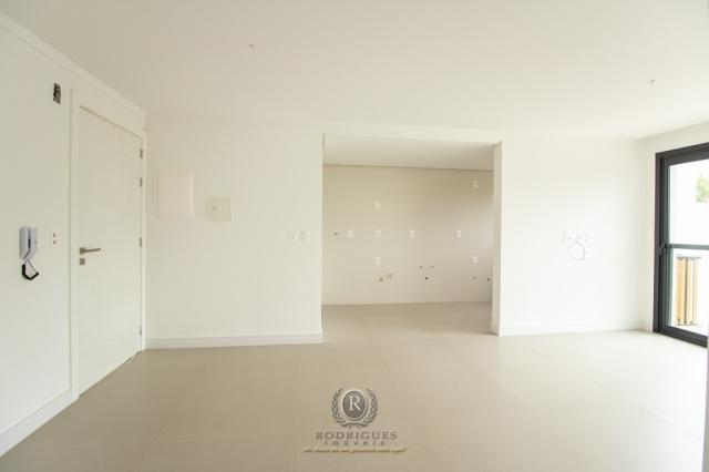 Apartamento 2 dormitórios Praia Grande Torres - Foto 10