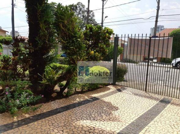 Casa com 3 dormitórios à venda, 250 m² por R$ 1.900.000 - Freguesia do Ó - São Paulo/SP 7. - Foto 5