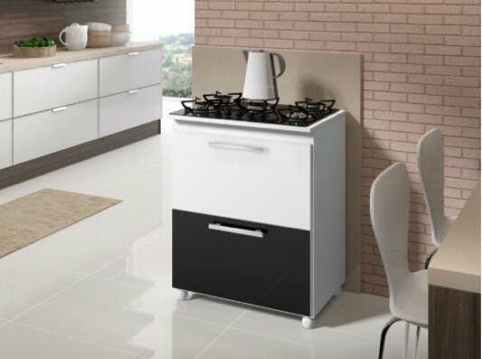 Promoção Balcão para cooktop
