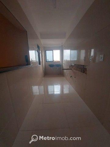 Apartamento com 2 quartos à venda, 71 m² por R$ 190.000 - Apicum - mn - Foto 3
