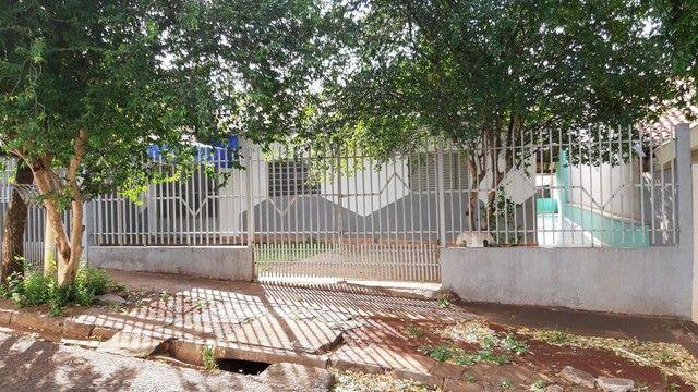 VENDA | Casa, com 2 quartos em Cidade Jardim, Maringá - Foto 5