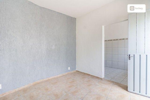 Casa com 70m² e 2 quartos - Foto 3