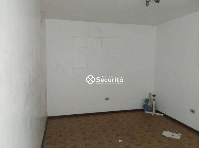Casa com 4 dormitórios para alugar, 240 m² por R$ 3.500/mês - Recanto Tropical - Cascavel/ - Foto 18