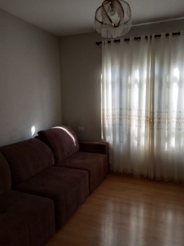 VENDA   Casa, com 2 quartos em JD OASIS, MARINGÁ - Foto 11