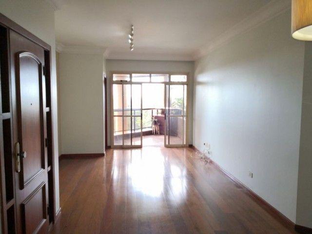 LOCAÇÃO   Apartamento, com 3 quartos em ZONA 01, MARINGÁ - Foto 8