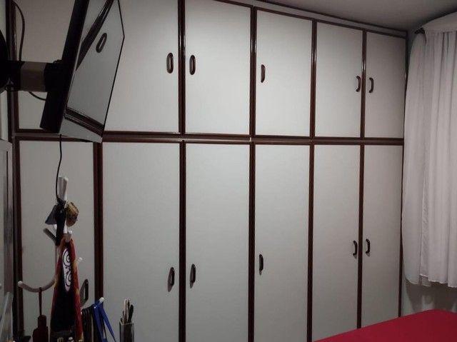 Apartamento à venda com 3 dormitórios em Colubande, São gonçalo cod:891296 - Foto 20