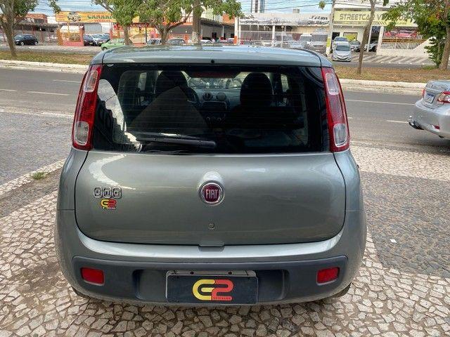 Uno Vivace 1.0 - 2012 - Foto 3