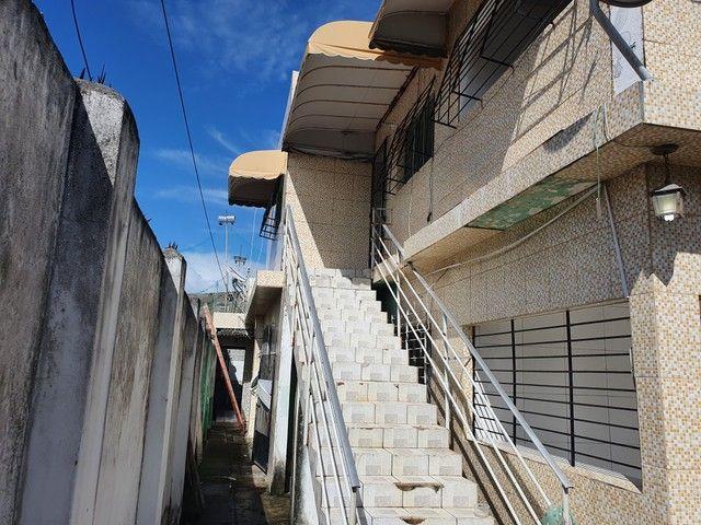 VENDA   Casa, com 8 quartos em Rio Doce, Olinda - Foto 2