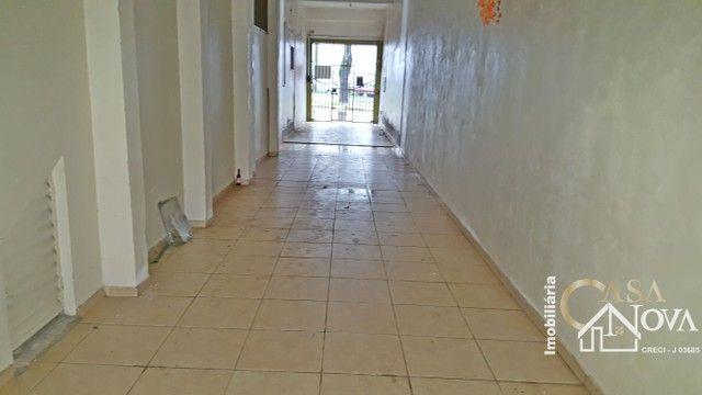 LOCAÇÃO   Apartamento, com 3 quartos em Jd. América, Maringá - Foto 6