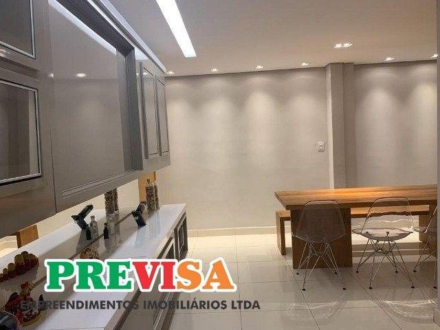 Apartamento 2 quartos a venda - Bairro Ouro Preto - Foto 19
