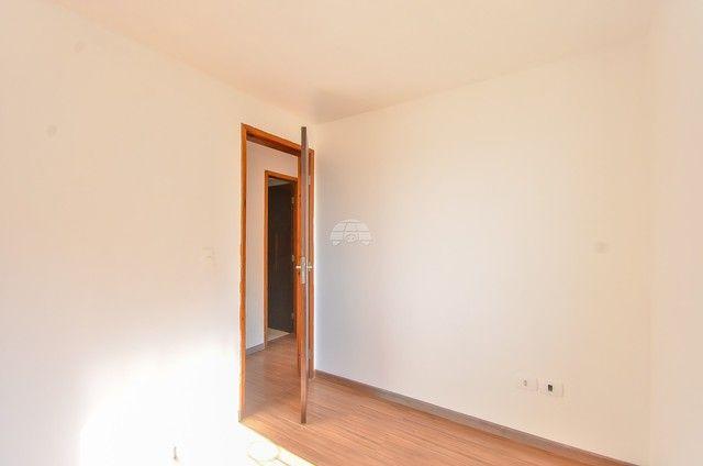 Apartamento à venda com 3 dormitórios em Campo comprido, Curitiba cod:935090 - Foto 8