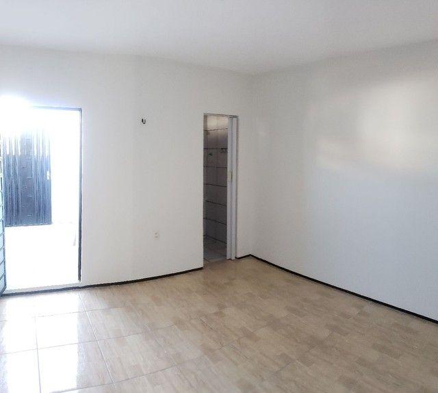 Otima casa duplex na Rua Pedro Pereira  - Foto 15