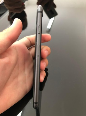 Iphone 8 semi novo - Foto 6