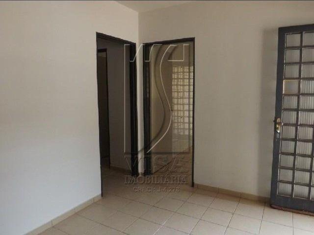 Casa em Condomínio Fechado em Assis - Foto 8