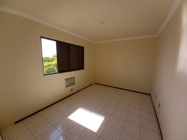 LOCAÇÃO | Apartamento, com 3 quartos em JD NOVO HORIZONTE, MARINGÁ - Foto 12