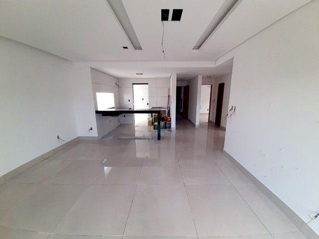 Apartamento à venda com 3 dormitórios em Cidade nobre, Ipatinga cod:941 - Foto 6