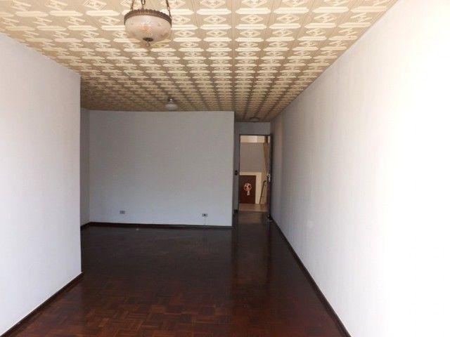 LOCAÇÃO   Apartamento, com 3 quartos em JARDIM NOVO HORIZONTE, MARINGÁ - Foto 7