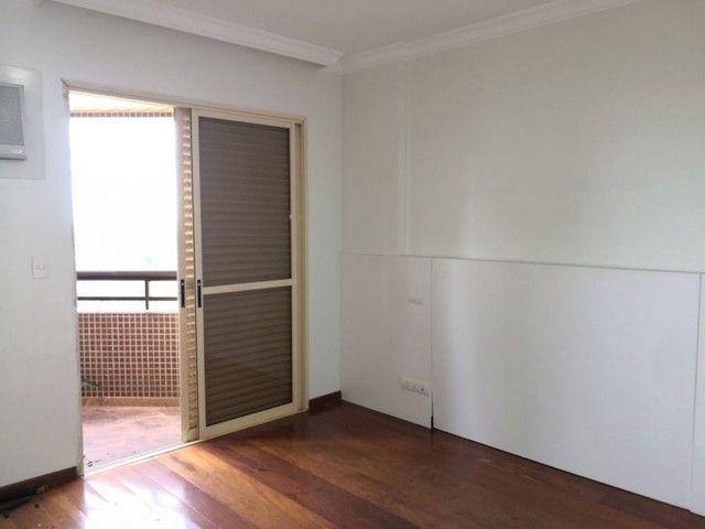 LOCAÇÃO   Apartamento, com 3 quartos em ZONA 01, MARINGÁ - Foto 15