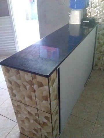 Casa em Horizonte ( preço 45.000 ) - Foto 5