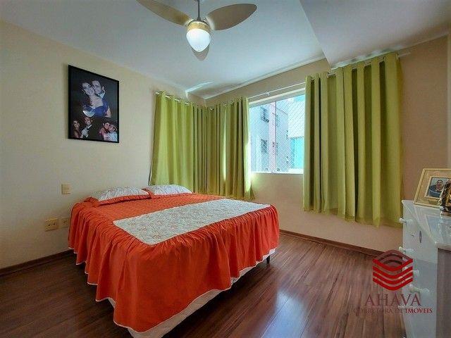 Apartamento à venda com 4 dormitórios em , cod:2442 - Foto 7