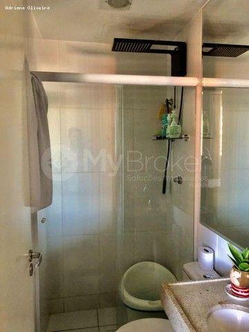 Cobertura para Venda em Goiânia, Setor Negrão de Lima, 3 dormitórios, 1 suíte, 3 banheiros - Foto 20
