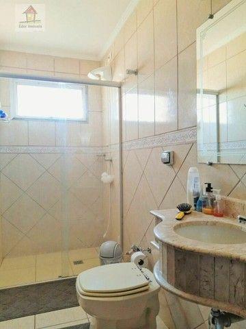Apartamento no Edifício Tilda Botigelli - Foto 14