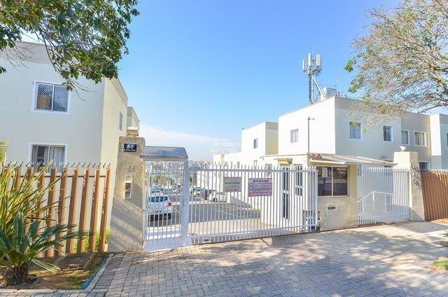 Apartamento à venda com 3 dormitórios em Campo comprido, Curitiba cod:935090