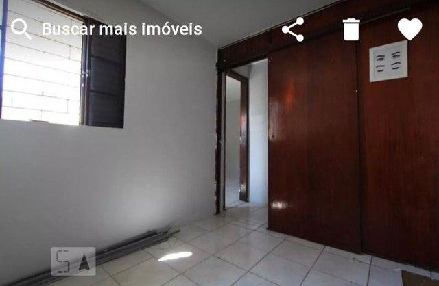 Vende-se Sobrado - Foto 14