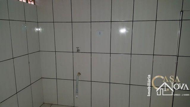 LOCAÇÃO   Apartamento, com 3 quartos em Jd. América, Maringá - Foto 16