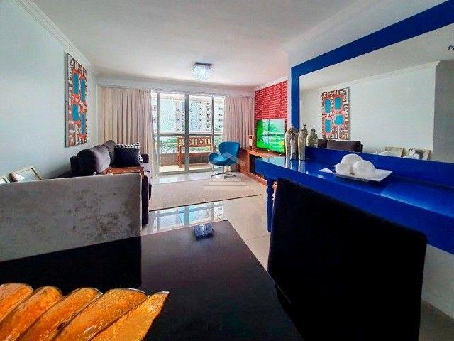 MRA79916_114m²_ Apartamento a Venda no Cocó com 3 Quartos_3 Vagas_Piscina - Foto 6