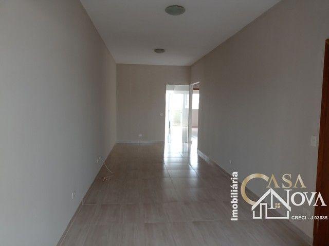 LOCAÇÃO   Apartamento, com 3 quartos em Jardim Itália, Maringá - Foto 11