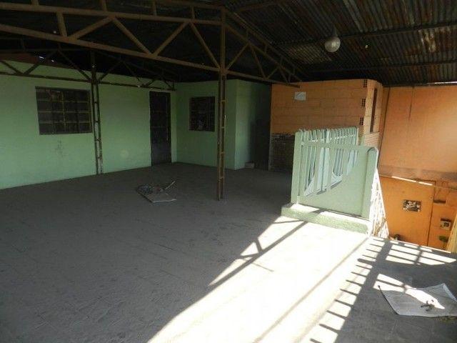 Contagem - Casa Padrão - Conjunto Água Branca - Foto 13