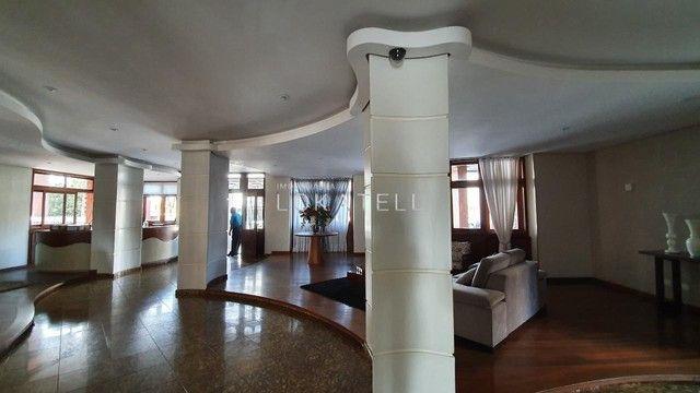 Apartamento para locação no Edifício Belvedere - Foto 20
