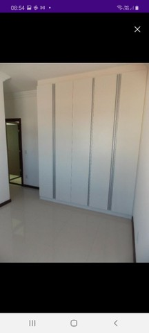 Linda Casa 4 suítes, nascente Condomínio fechado - Lauro de Freitas  - Foto 16
